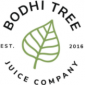 BODHI TREE Juice Co.