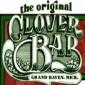 Clover Bar