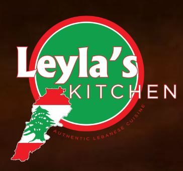 Leyla's Kitchen
