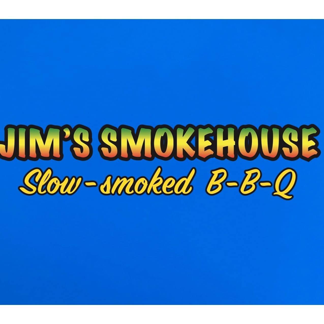 Jim's Smokehouse