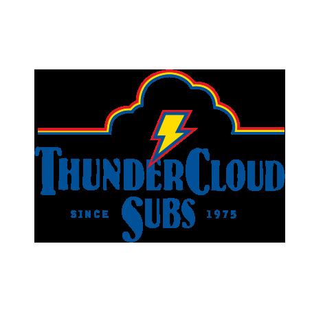 ThunderCloud Subs Lakeway
