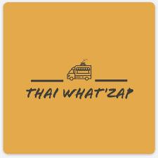 Thai What'Zap