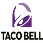 Taco Bell CY