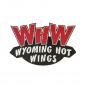 Wyoming Hot Wings