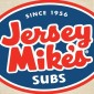 Jersey Mike's West