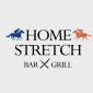 Homestretch Bar and Grill