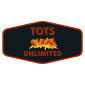 Tots Unlimited