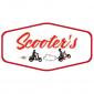 Scooter's Pub