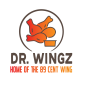 Dr. Wingz