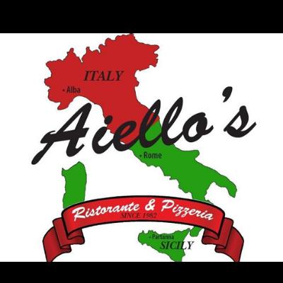 Aiello's Restaurant
