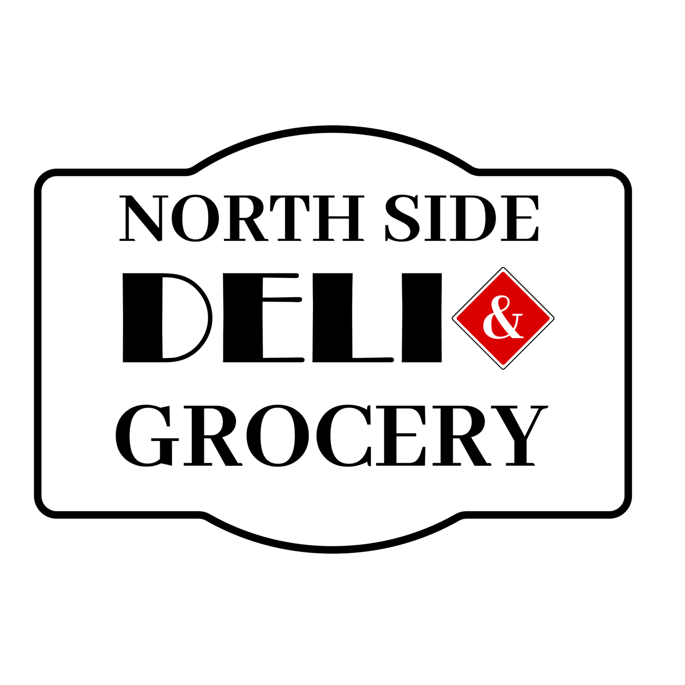 Northside Deli & Grocery
