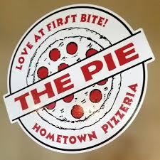 The Pie Hometown Pizzeria