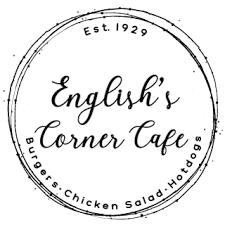 English's Corner Cafe