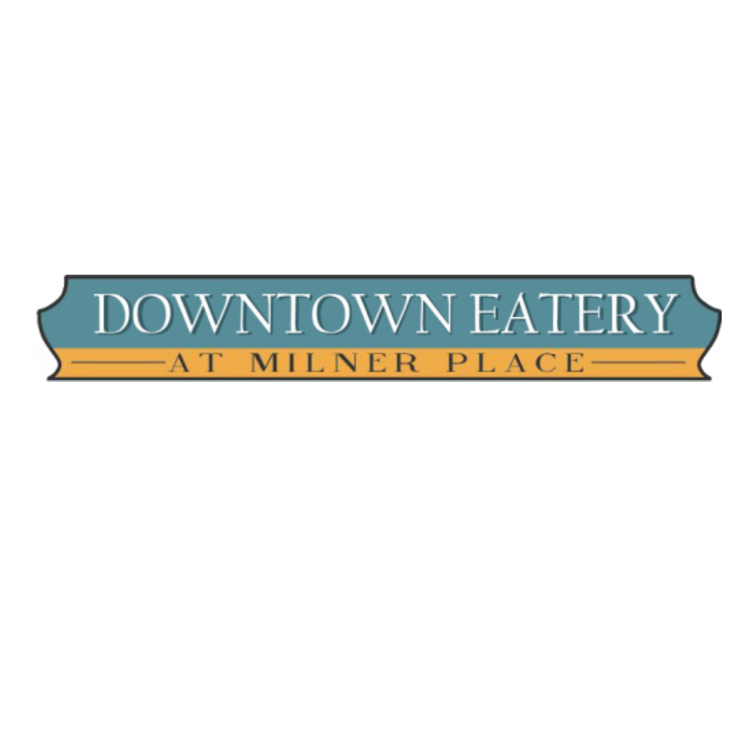 Milner Place Downtown Eatery