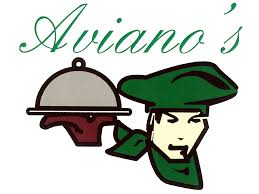 Aviano's Italian Restaurant