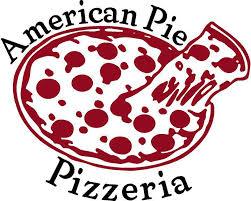 American Pie Pizzeria of Zebulon