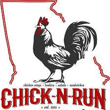Chick-N-Run