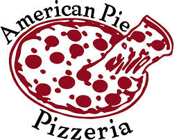 American Pie Pizzeria of Barnesville