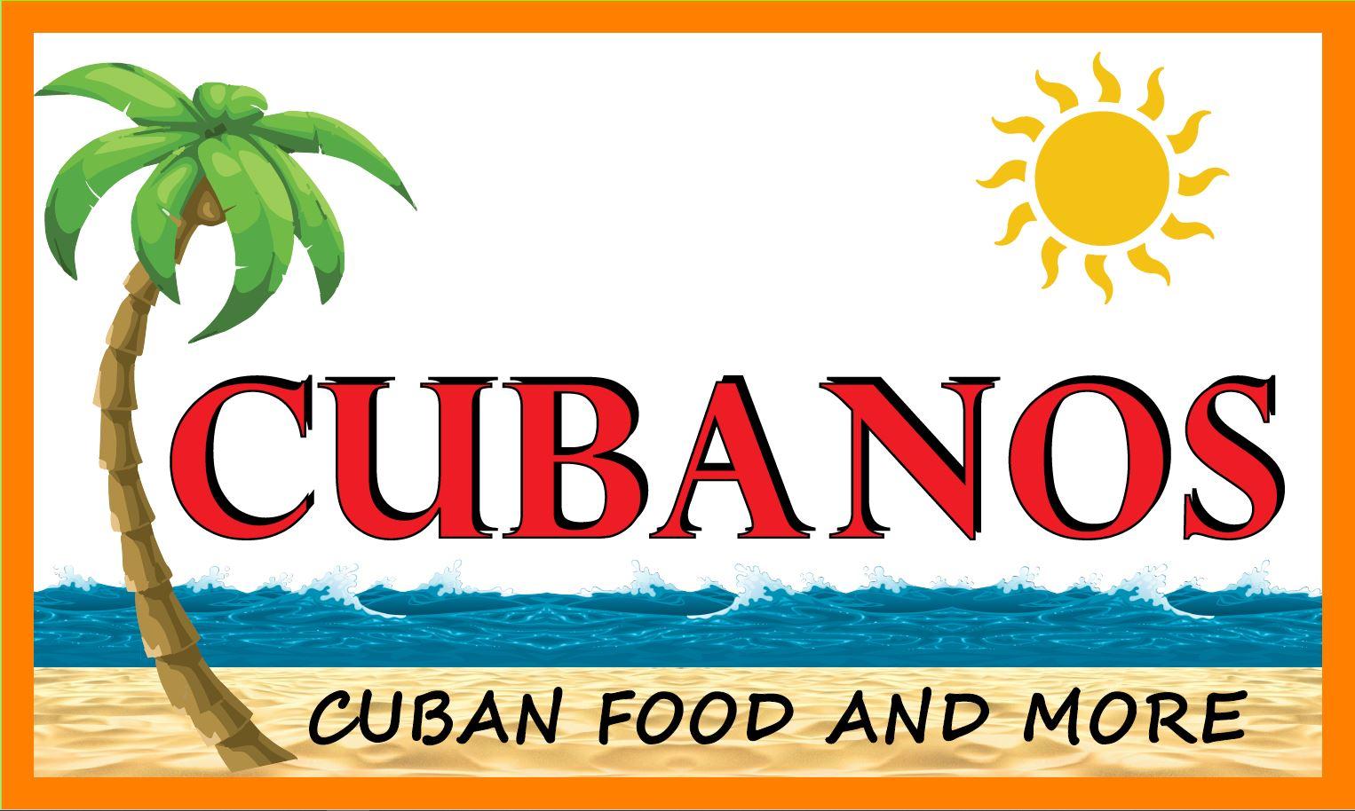 Cubano's Cuban Cuisine