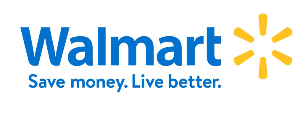 Wal-Mart Thomaston