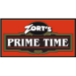Zort's Prime Time