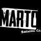 Marto Brewing Co