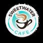 Sweetwater Cafe NE