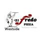 El Fredo Westside
