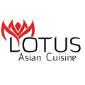 Lotus Asian Cuisine