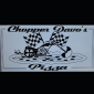 El Fredo East