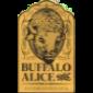 Buffalo Alice