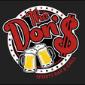 The Don's Sportsbar