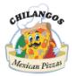 Chilangos MExican Pizza