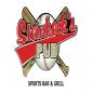 Steinbeck's Pub