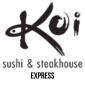 Koi Express