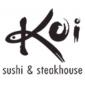 Koi Sushi & Steakhouse