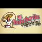 Mi Rancherita