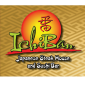 Ichiban Japanese Steakhouse & Sushi Bar