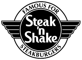 Steak 'n Shake - Breakfast