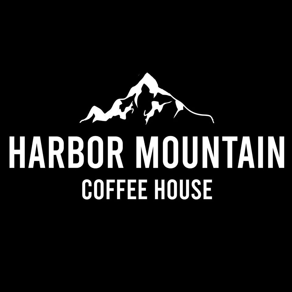 Harbor Mountain Coffee House