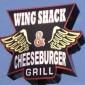 Wing Shack & Cheeseburger Grill