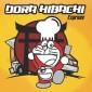 Dora Express -