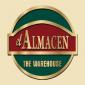 El Almacen The Warehouse