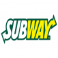 Subway Beebe Capps