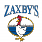 Zaxby's Chicken Fingers & Buffalo Wings