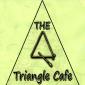 Triangle Cafe