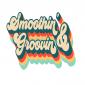 Smoothin' & Groovin'