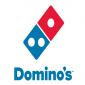 Domino's Pizza - Beebe