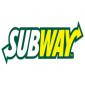 Subway - Beebe