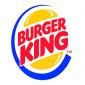 Burger King - Beebe